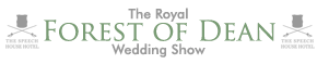 The Royal Forest of Dean Wedding Show